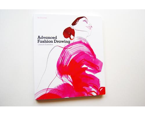 bil donovan-bookcover