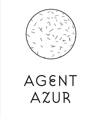 contact-agent-azur1