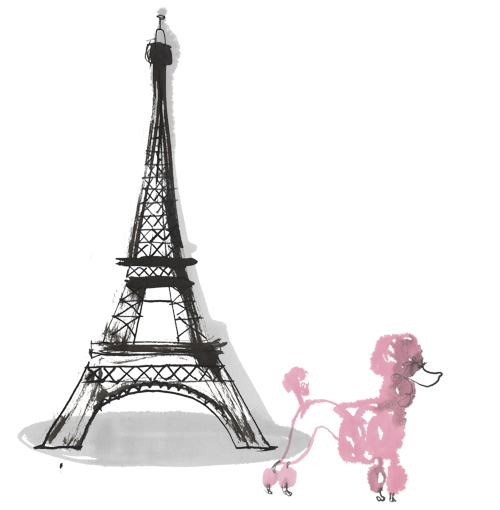 paris_dog