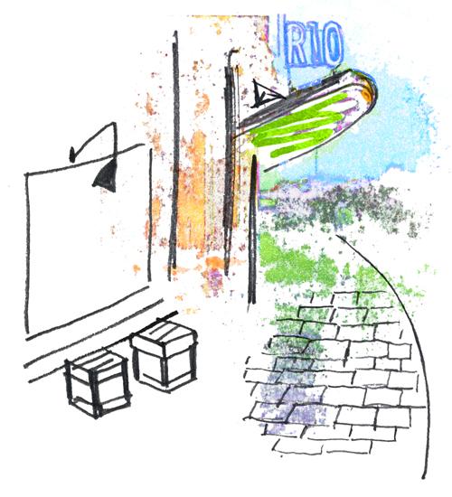 rio_bio