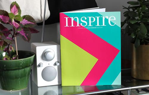 EH-Inspire1