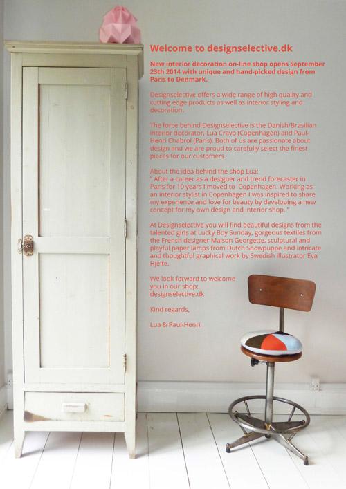 News#designselective.dk(1)