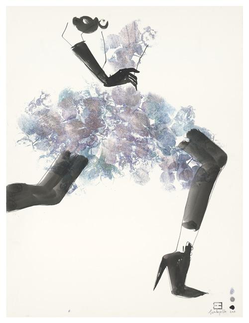 flower_walk