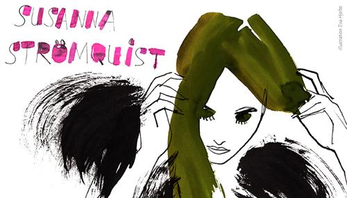 susanna-stromquist-ny