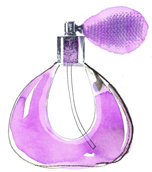 woman_parfume