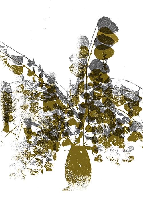 vase_gold