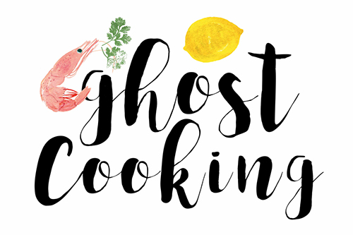 ghostcooking9