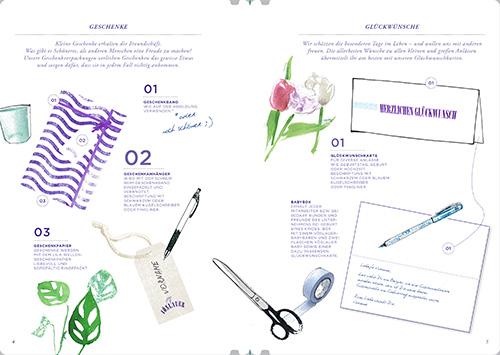 Voeslauer_Stationery-Guide_x_Moduletto_16-Seiter_IST-Stand_1808-